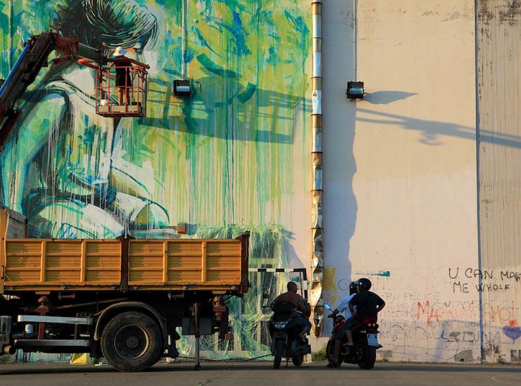 brooklyn-street-art-Sicily_Alice-Pasquini_Jessica-Stewart-08-13-web-7