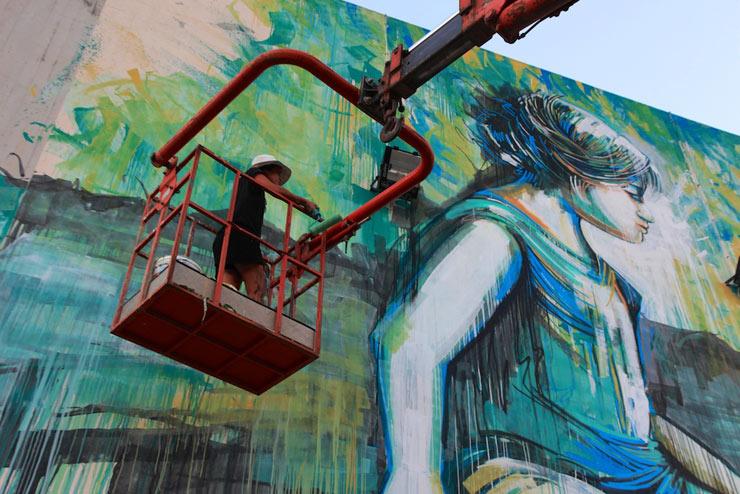 brooklyn-street-art-Sicily_Alice-Pasquini_Jessica-Stewart-08-13-web-8