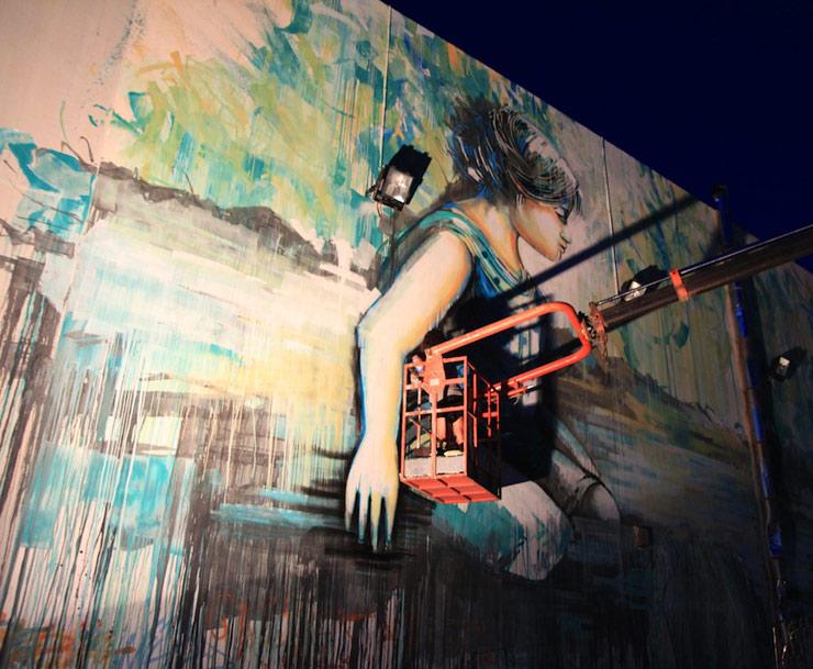 brooklyn-street-art-Sicily_Alice-Pasquini_Jessica-Stewart-08-13-web-9