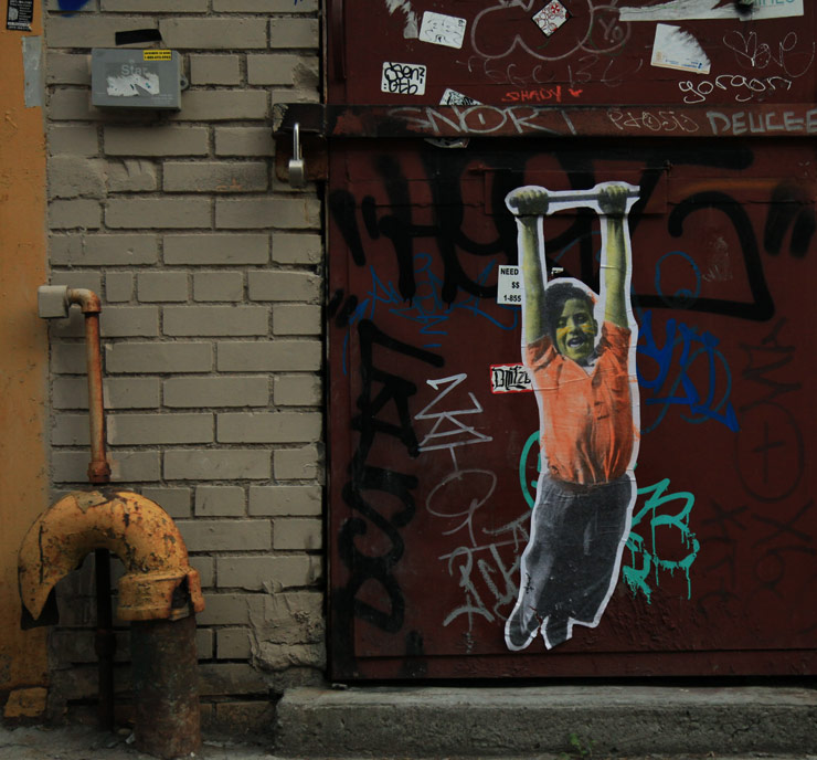 brooklyn-street-art-artist-unknown-jaime-rojo-01-09-13-web-1