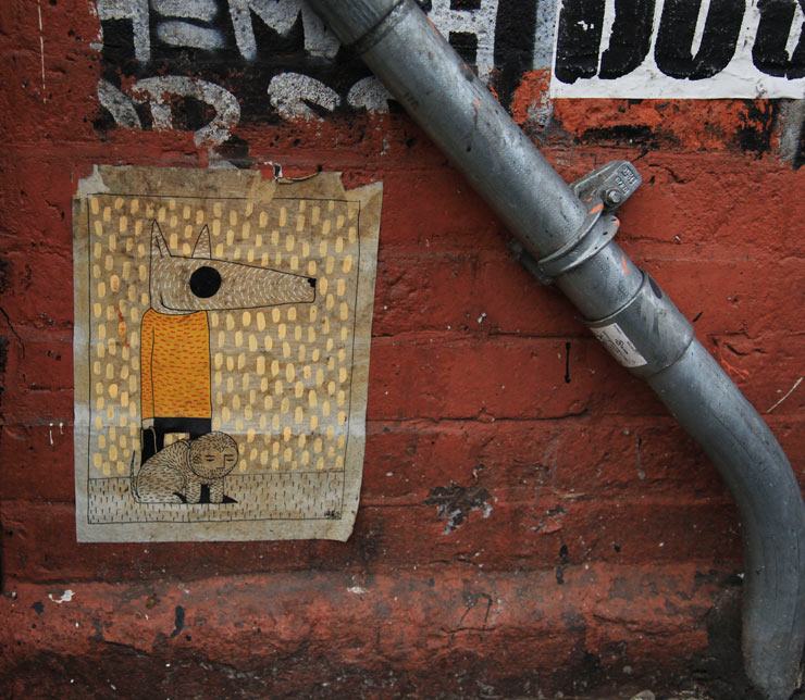 brooklyn-street-art-artist-unknown-jaime-rojo-01-09-13-web-2