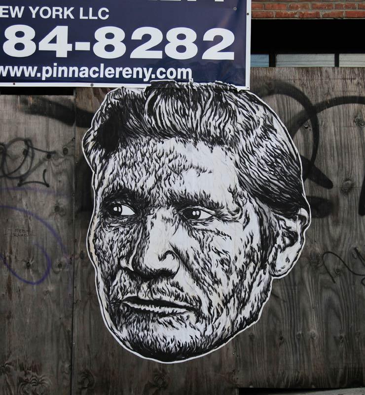brooklyn-street-art-artist-unknown-jaime-rojo-08-25-13-web-2