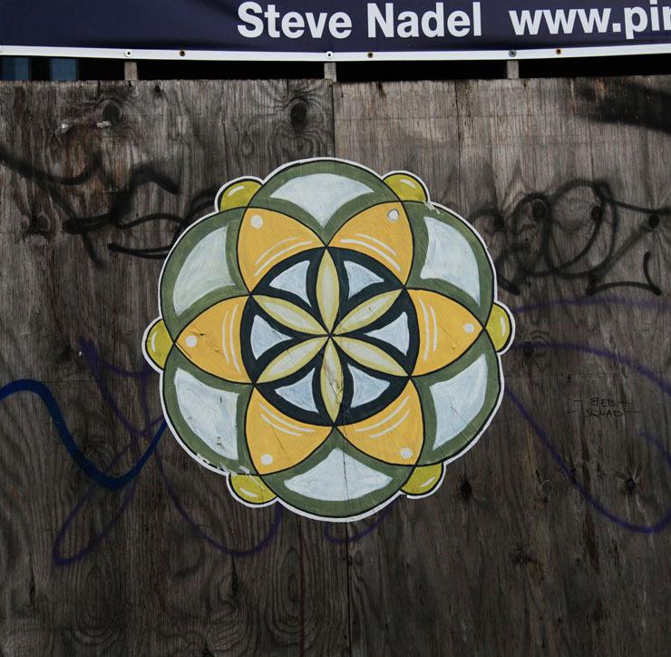 brooklyn-street-art-artist-unknown-jaime-rojo-08-25-13-web-3