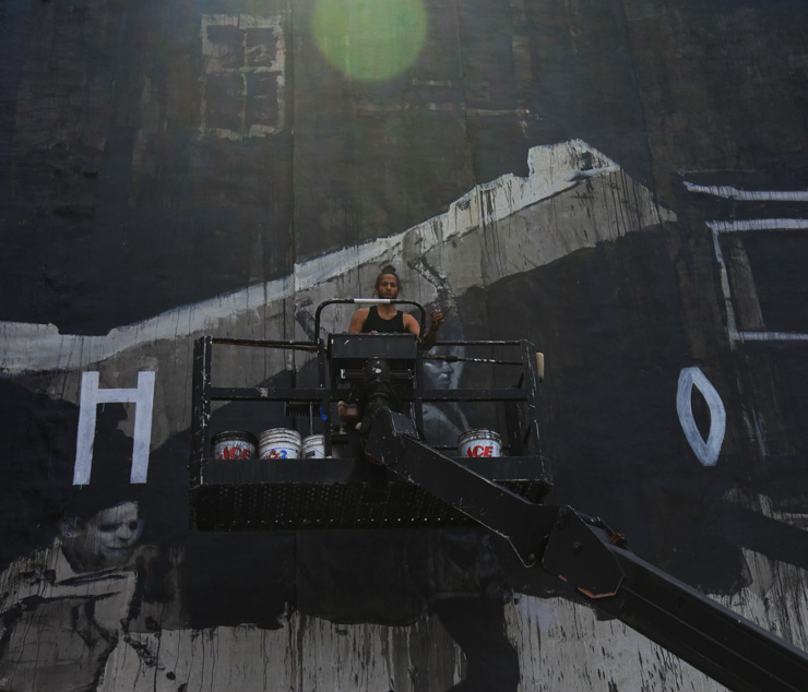 brooklyn-street-art-axel-void-jaime-rojo-Los-Muros-hablan-09-13-web-1