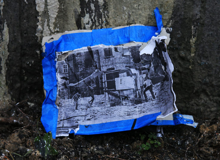 brooklyn-street-art-axel-void-jaime-rojo-Los-Muros-hablan-09-13-web-2
