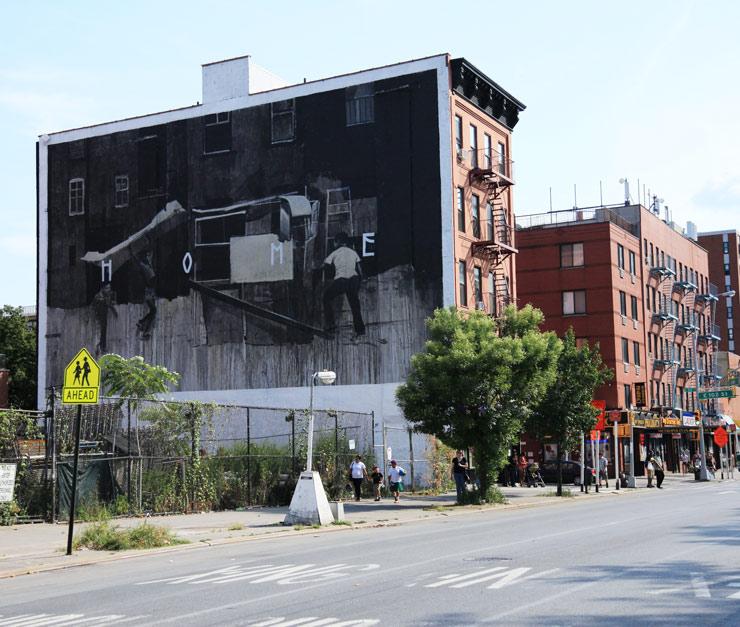 brooklyn-street-art-axel-void-jaime-rojo-Los-Muros-hablan-09-13-web-3