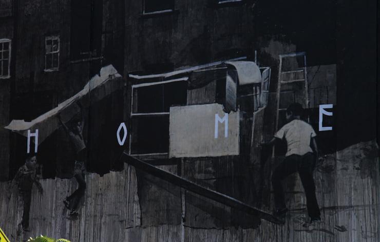 brooklyn-street-art-axel-void-jaime-rojo-Los-Muros-hablan-09-13-web-4