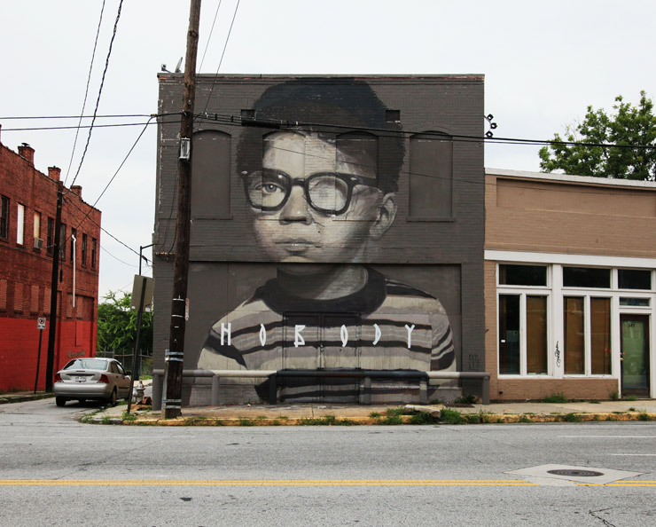 brooklyn-street-art-axel-void-jaime-rojo-living-walls-atlanta-2013-web