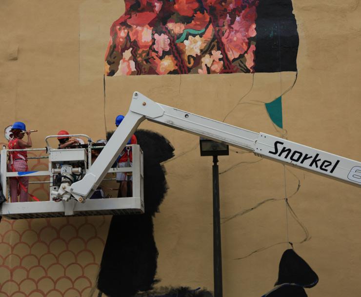brooklyn-street-art-betsy-jaime-rojo-Los-Muros-hablan-09-13-web-1