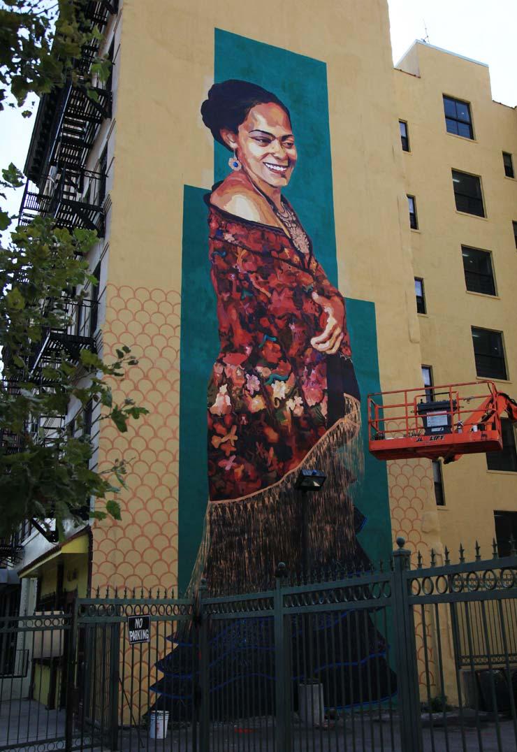 brooklyn-street-art-betsy-jaime-rojo-Los-Muros-hablan-09-13-web-3