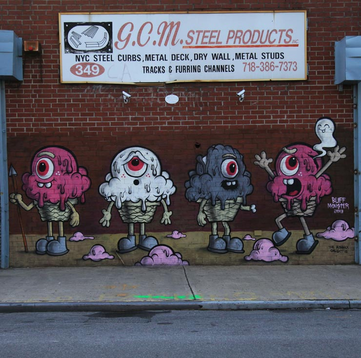 brooklyn-street-art-buff-monster-jaime-rojo-08-25-13-web