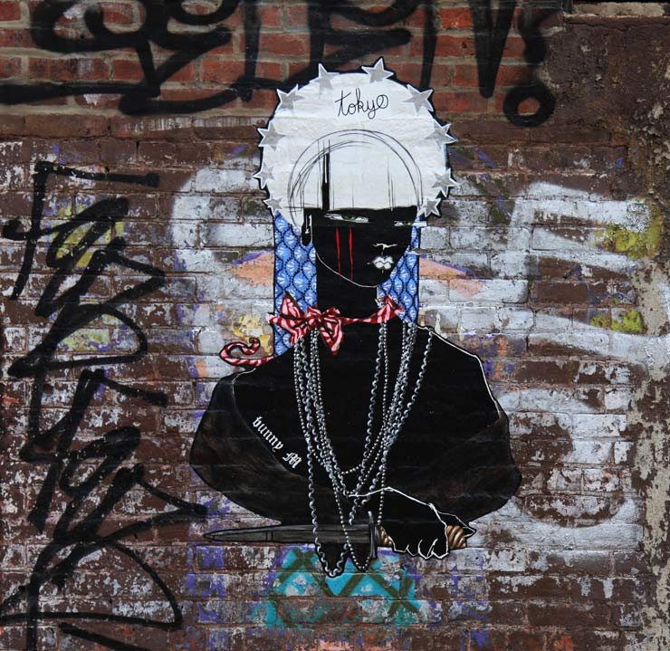 brooklyn-street-art-bunny-m-jaime-rojo-01-09-13-web