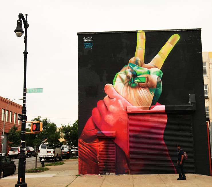 brooklyn-street-art-case-maclaim-jaime-rojo-08-11-13-web