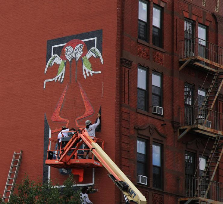 brooklyn-street-art-celso-gonzalez-roberto-biaggi-jaime-rojo-Los-Muros-hablan-09-13-web-1