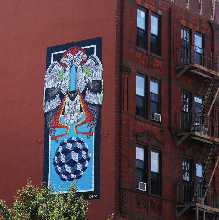 brooklyn-street-art-celso-gonzalez-roberto-biaggi-jaime-rojo-Los-Muros-hablan-09-13-web-2