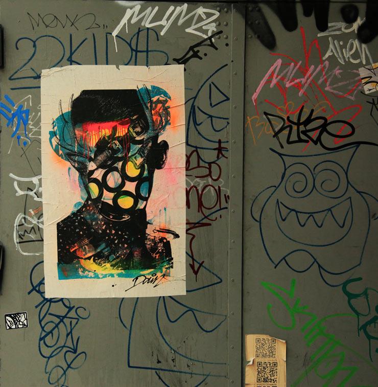 brooklyn-street-art-dain-jaime-rojo-08-25-13-web