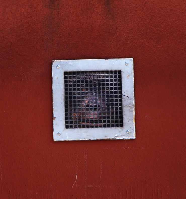 brooklyn-street-art-dan-witz-jaime-rojo-01-09-13-web-1