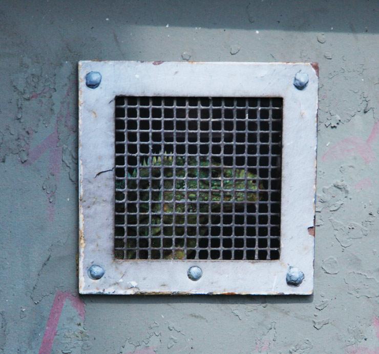 brooklyn-street-art-dan-witz-jaime-rojo-01-09-13-web-2