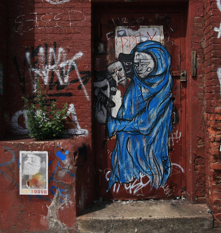 brooklyn-street-art-dede-jaime-rojo-01-09-13-web-1