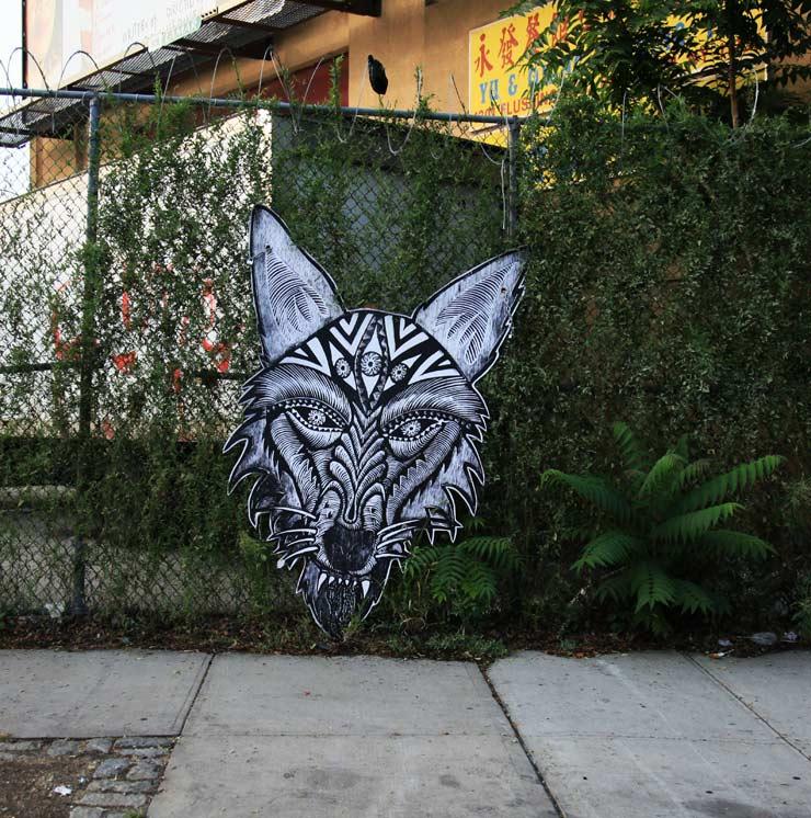 brooklyn-street-art-denis-mcnett-jaime-rojo-08-25-13-web-2