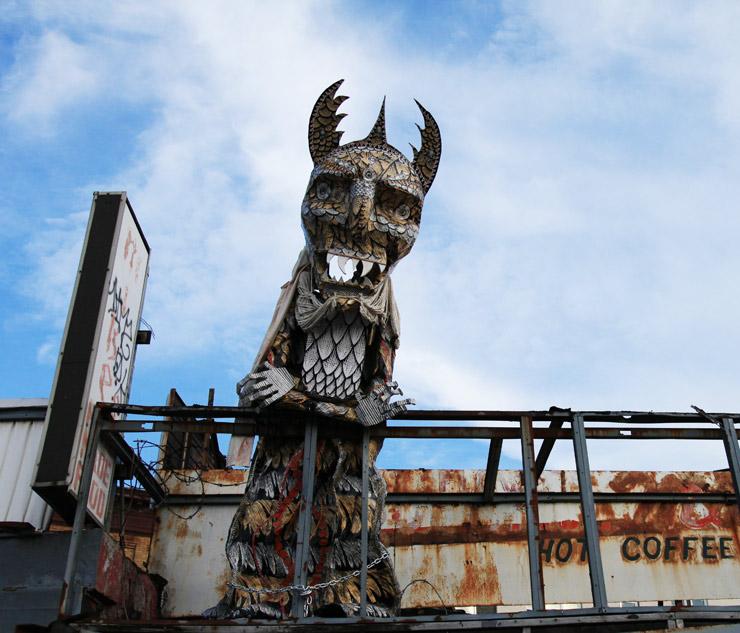 brooklyn-street-art-dennis-mcnett-jaime-rojo-08-25-13-web-1