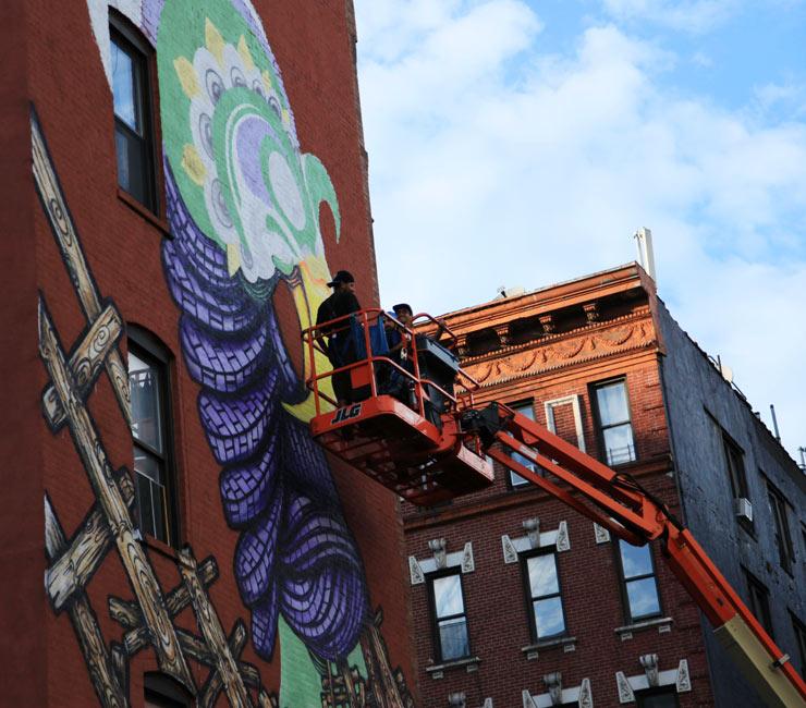 brooklyn-street-art-don-rimx-jaime-rojo-Los-Muros-hablan-09-13-web-1