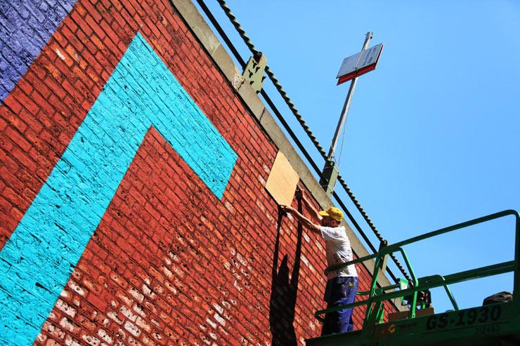 brooklyn-street-art-el-tono-jaime-rojo-08-11-13-web-1