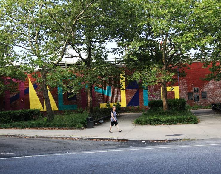 brooklyn-street-art-el-tono-jaime-rojo-08-11-13-web-2