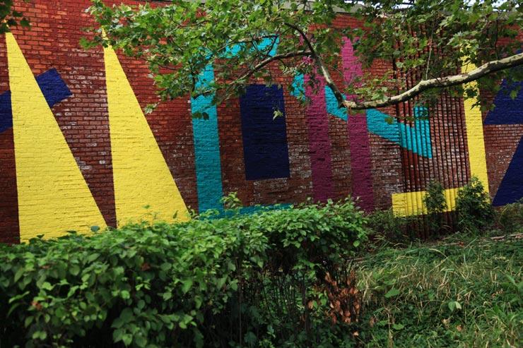 brooklyn-street-art-el-tono-jaime-rojo-08-11-13-web-3