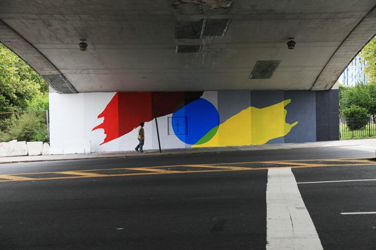 brooklyn-street-art-elian-jaime-rojo-Los-Muros-hablan-09-13-web