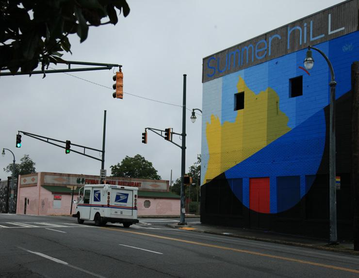 brooklyn-street-art-elian-jaime-rojo-living-walls-atlanta-2013-web