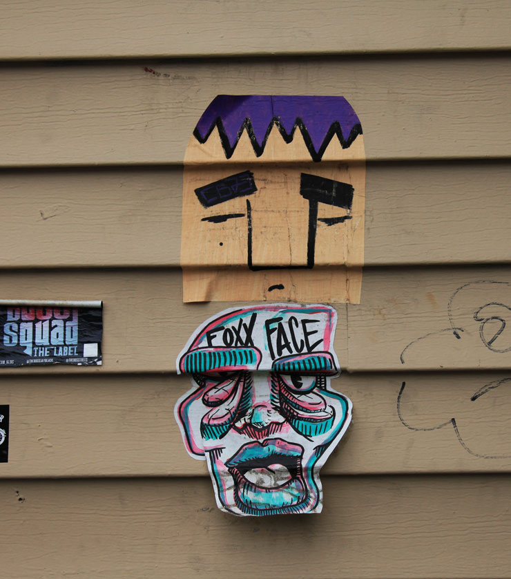 brooklyn-street-art-foxx-face-cb23-jaime-rojo-01-09-13-web