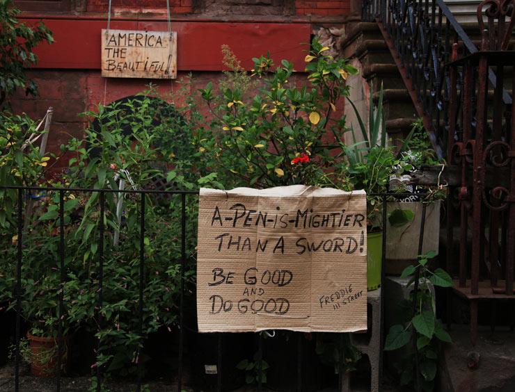 brooklyn-street-art-freddie-111street-jaime-rojo-01-09-13-web