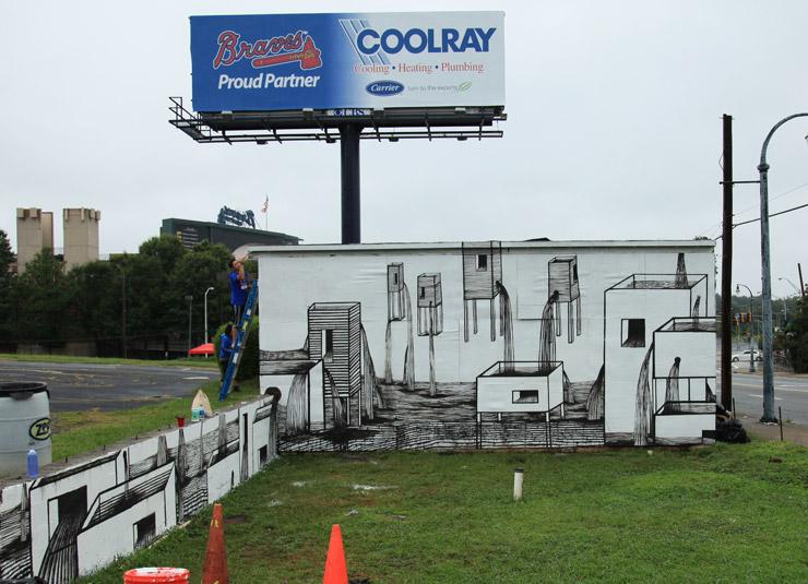 brooklyn-street-art-gyun-hur-jaime-rojo-living-walls-atlanta-2013-web-1