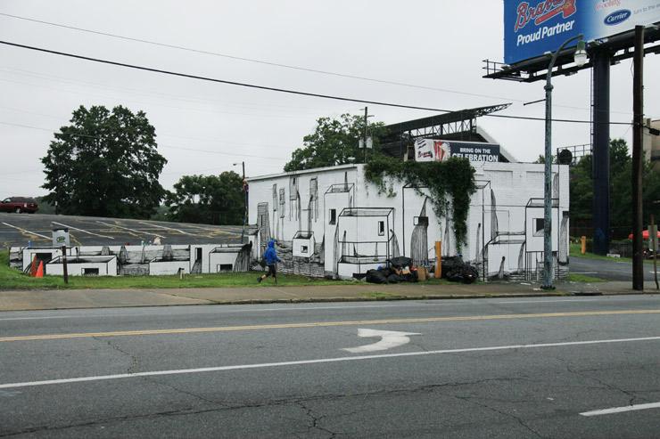 brooklyn-street-art-gyun-hur-jaime-rojo-living-walls-atlanta-2013-web-2