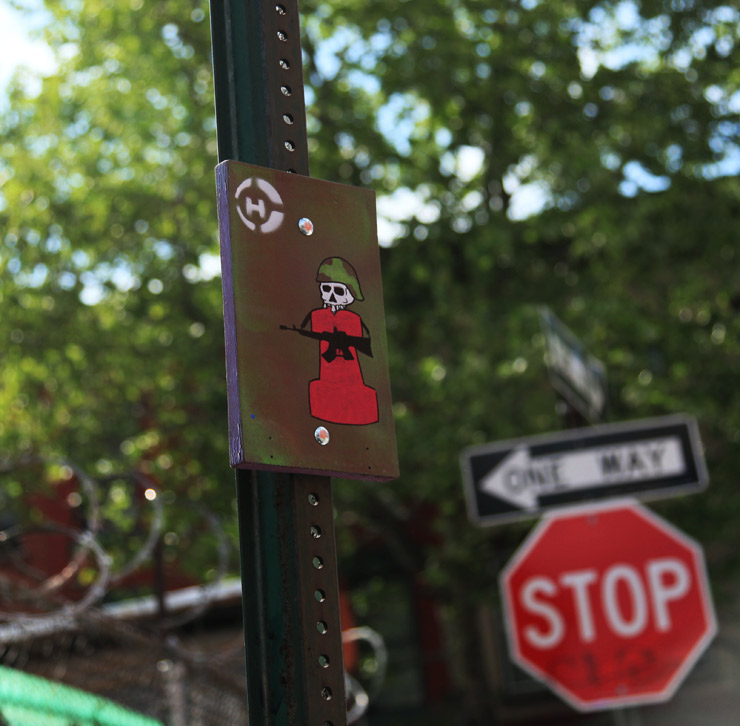 brooklyn-street-art-h-jaime-rojo-01-09-13-web