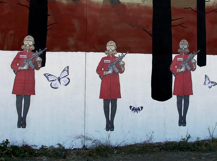 brooklyn-street-art-hdl-corporation-steve-coy-08-13-web-2