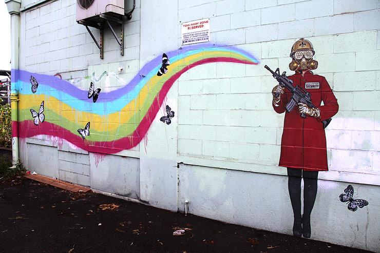 brooklyn-street-art-hdl-corporation-steve-coy-08-13-web-3
