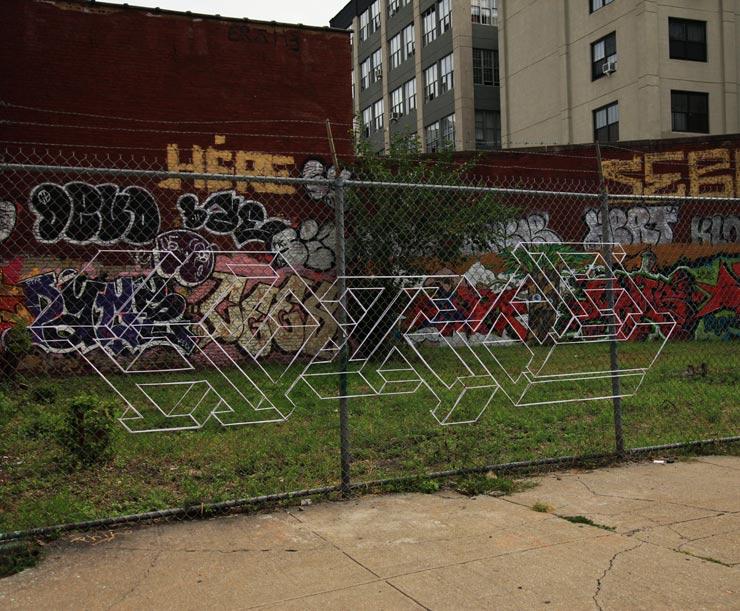brooklyn-street-art-hot-tea-jaime-rojo-08-25-13-web-3