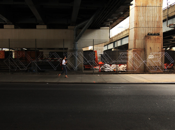 brooklyn-street-art-hot-tea-jaime-rojo-08-25-13-web-4