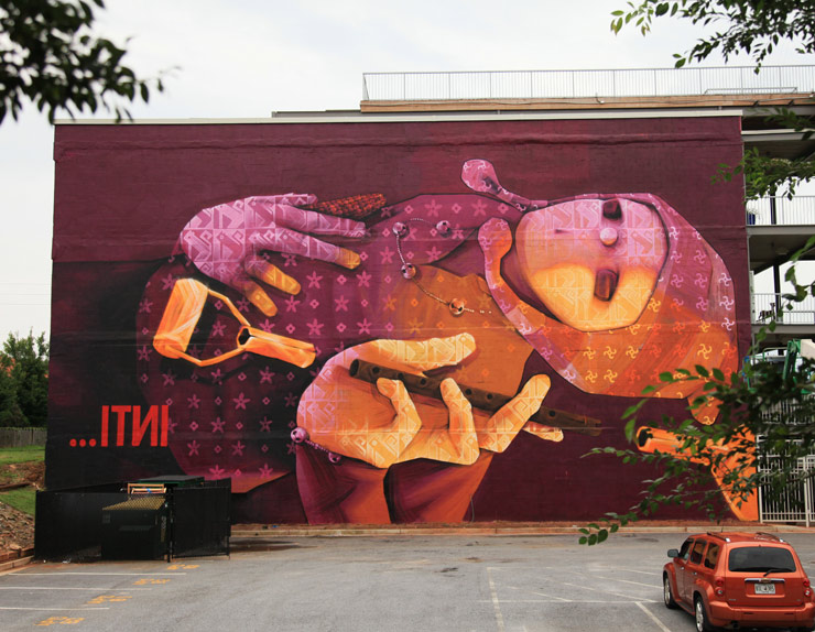 brooklyn-street-art-inti-jaime-rojo-living-walls-atlanta-2013-web