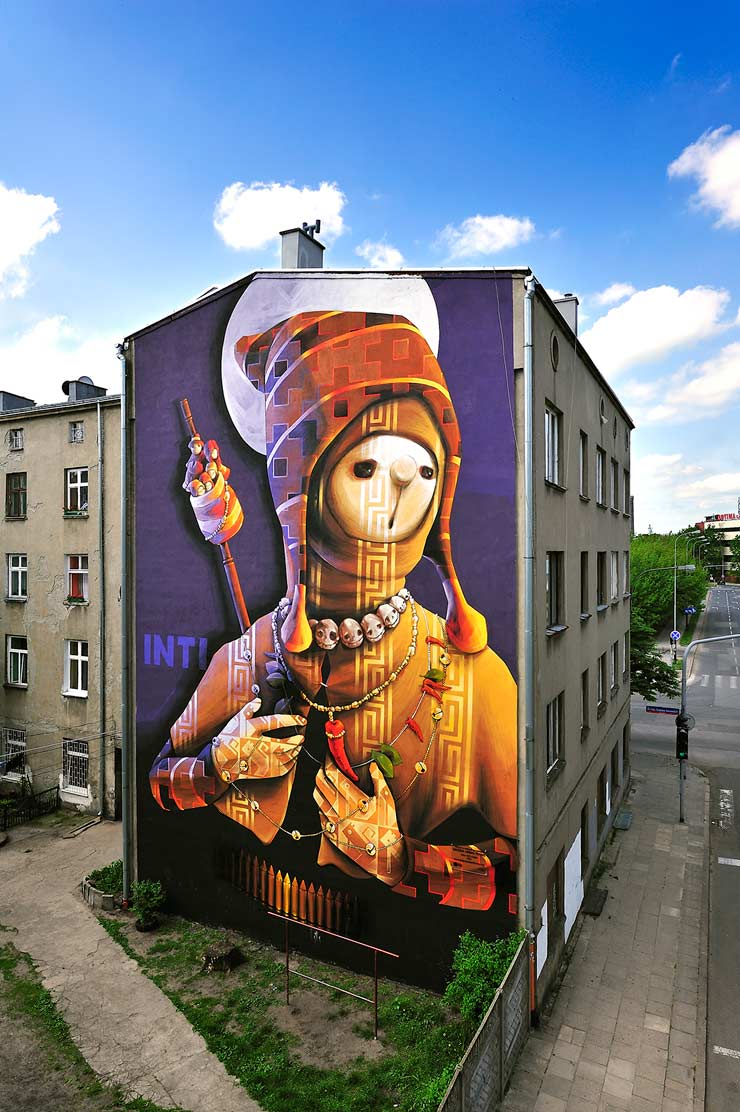 brooklyn-street-art-inti-urban-forms-lodz-poland-08-13-web