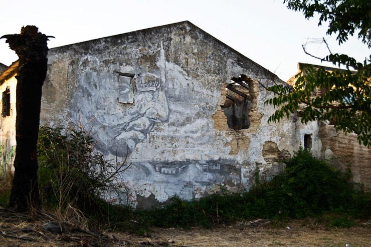 brooklyn-street-art-jeice2-spain-08-13-web-1