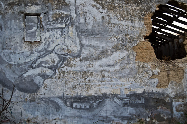 brooklyn-street-art-jeice2-spain-08-13-web-2