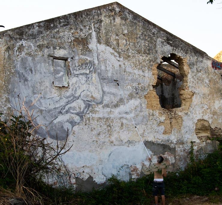 brooklyn-street-art-jeice2-spain-08-13-web-4