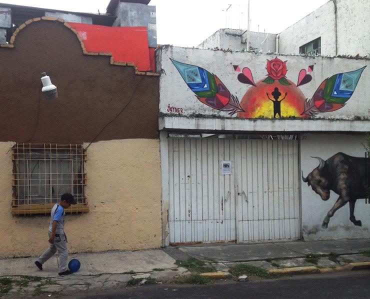 brooklyn-street-art-joins-mexico-city-07-13-web
