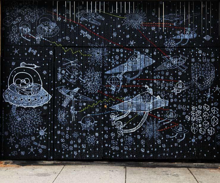 brooklyn-street-art-josh-mclutviwz-jaime-rojo-01-09-13-web
