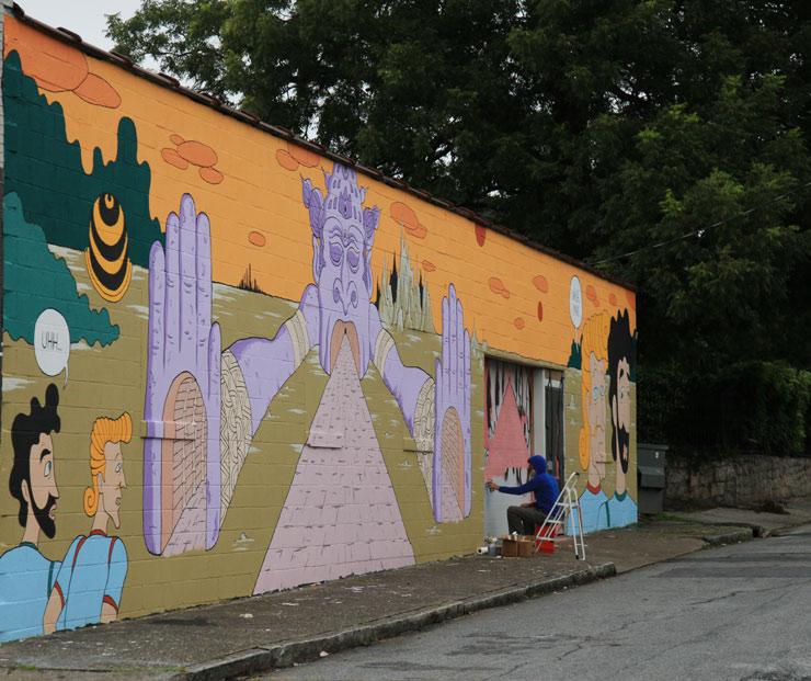 brooklyn-street-art-joshua-ray-stephens-jaime-rojo-living-walls-atlanta-2013-web