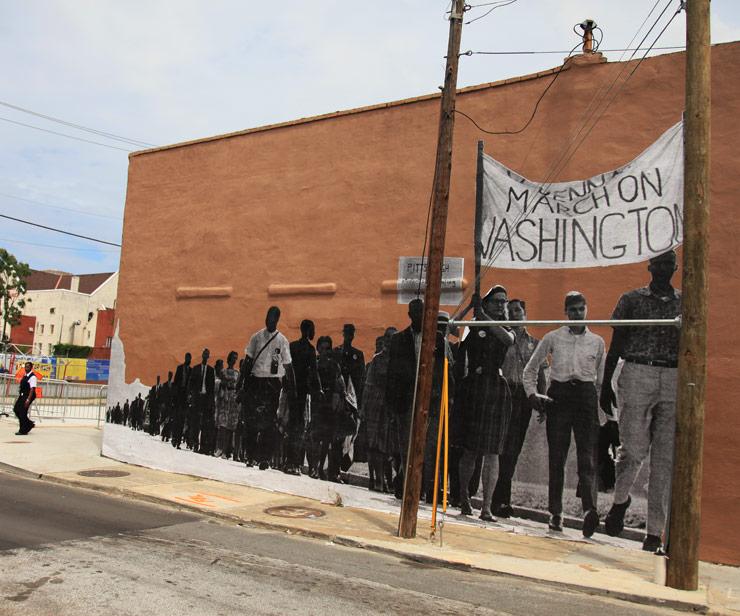 brooklyn-street-art-jr-jaime-rojo-living-walls-atlanta-2013-web