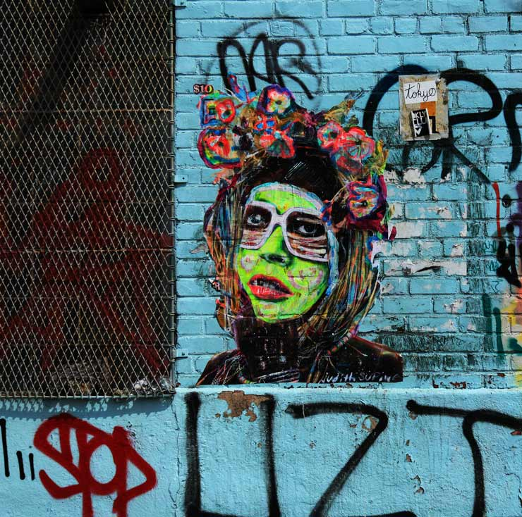 brooklyn-street-art-judith-supine-jaime-rojo-01-09-13-web-1